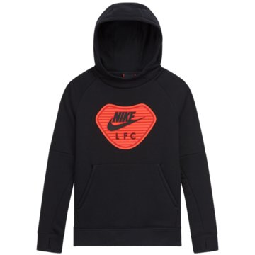 Nike Fan-Pullover & SweaterLIVERPOOL FC - CZ3362-010 -
