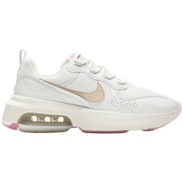 Nike Sneaker LowAIR MAX VERONA - CZ3960-100 -