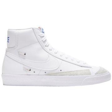 Nike Sneaker LowBLAZER MID '77 SE - CZ4627-100 -