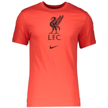 Nike Fan-T-ShirtsLIVERPOOL FC - CZ8182-658 -