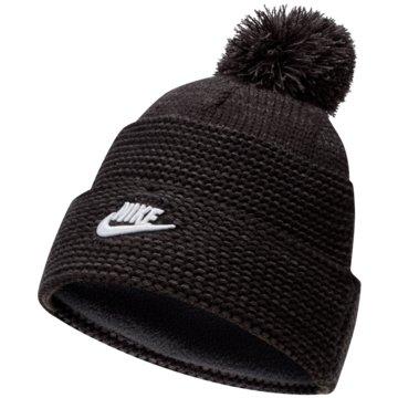 Nike CapsSPORTSWEAR - DA2022-010 -