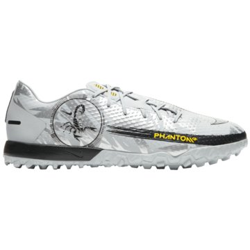 Nike Multinocken-SohlePHANTOM GT ACADEMY SE TF - DA2262-001 -