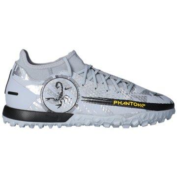 Nike Multinocken-SohlePHANTOM GT ACADEMY TF - DA2263-001 -