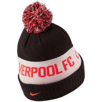 Nike Fan-KopfbedeckungenLIVERPOOL FC - DA7841-010 -