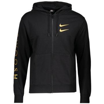 Nike SweatjackenSPORTSWEAR SWOOSH - DC2582-010 -