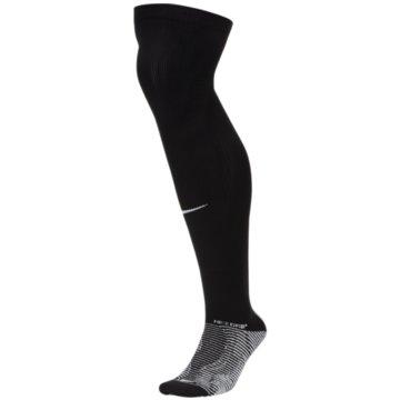 Nike KniestrümpfeNIKEGRIP STRIKE - SK0035-010 -