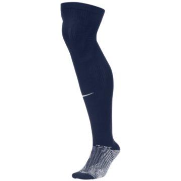Nike KniestrümpfeNIKEGRIP STRIKE - SK0035-410 -