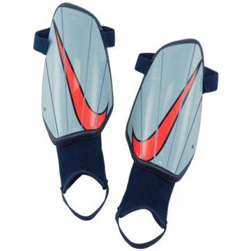 Nike SchienbeinschonerNike Charge Soccer Shin Guards - SP2164-492 -