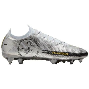 Nike Nocken-SohlePHANTOM GT ELITE SE FG - CT2156-001 -