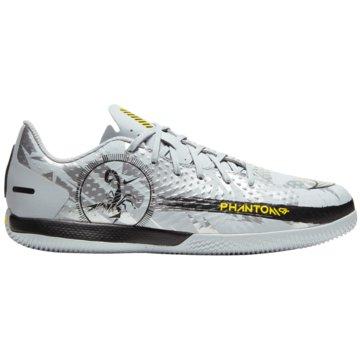Nike Hallen-SohleJR. PHANTOM GT ACADEMY SE IC - DA2281-001 -