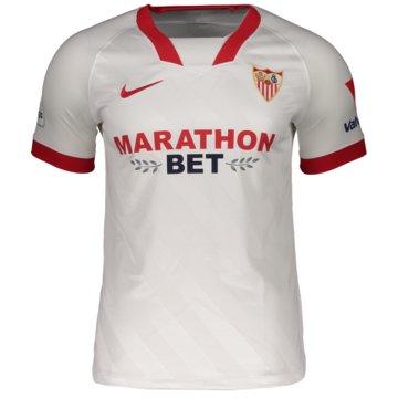 Nike FußballtrikotsDRI-FIT CHALLENGE 3 JBY - BV6703-102 -