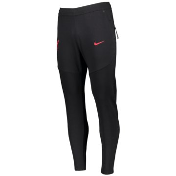 Nike Fan-HosenLIVERPOOL FC TECH PACK - DA6670-012 -