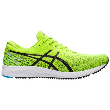 asics RunningGEL-DS TRAINER  26 - 1011B240-300 grün
