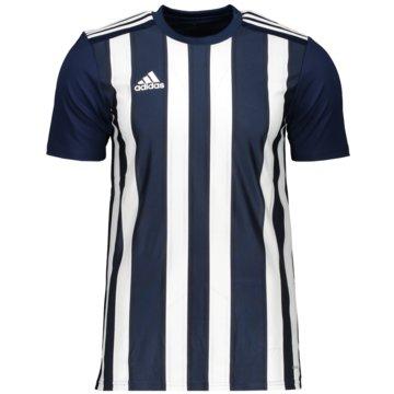 adidas FußballtrikotsSTRIPED 21 TRIKOT - GN5847 blau