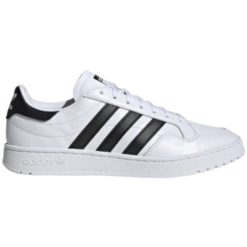 adidas Sneaker LowTEAM COURT -