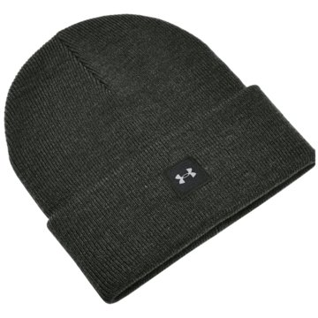Under Armour MützenTRUCKSTOP BEANIE grau