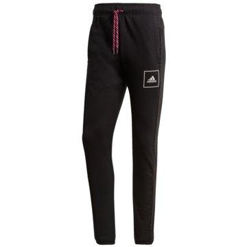 adidas TrainingshosenM VEL SIDE PANT - FS4309 -