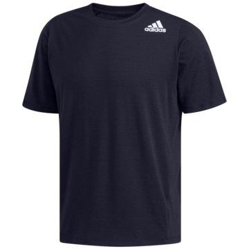 adidas T-ShirtsFL_SPR A PR CLT - DQ2825 schwarz