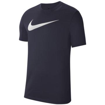 Nike FußballtrikotsDRI-FIT PARK - CW6941-451 -