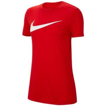Nike FußballtrikotsDRI-FIT PARK - CW6967-657 -