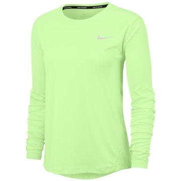 Nike SweatshirtsMILER - AJ8128-701 -