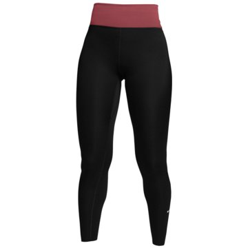 Nike TightsONE LUXE - AT3098-013 -