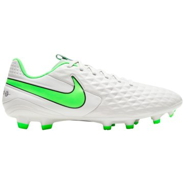 Nike Nocken-SohleTIEMPO LEGEND 8 ACADEMY MG - AT5292-030 -