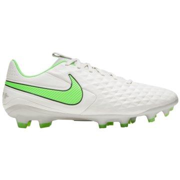 Nike Nocken-SohleTIEMPO LEGEND 8 PRO FG - AT6133-030 grau