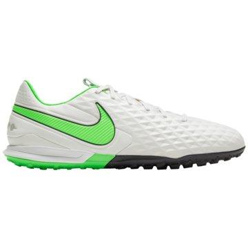 Nike Multinocken-SohleTIEMPO LEGEND 8 PRO TF - AT6136-030 grau