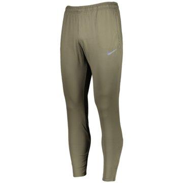 Nike TrainingshosenF.C. ESSENTIAL - CD0576-222 -