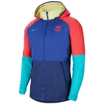 Nike Fan-Jacken & WestenFC BARCELONA - CI9188-455 -