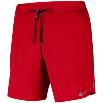Nike LaufshortsFLEX STRIDE - CJ5459-657 -