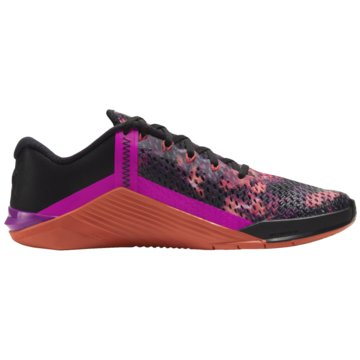 Nike TrainingsschuheMETCON 6 - CK9388-003 -