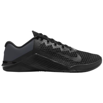 Nike TrainingsschuheMETCON 6 - CK9388-011 -