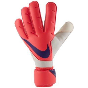 Nike TorwarthandschuheGOALKEEPER VAPOR GRIP3 - CN5650-635 -