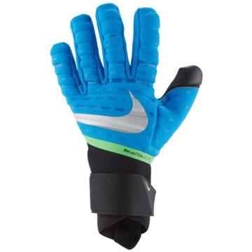 Nike TorwarthandschuhePHANTOM ELITE GOALKEEPER - CN6724-406 -