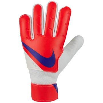 Nike TorwarthandschuheJR. GOALKEEPER MATCH - CQ7795-635 -