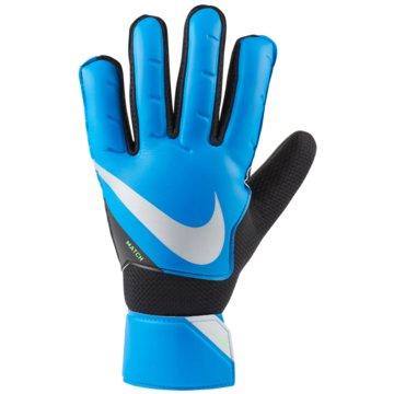 Nike TorwarthandschuheGOALKEEPER MATCH - CQ7799-406 -