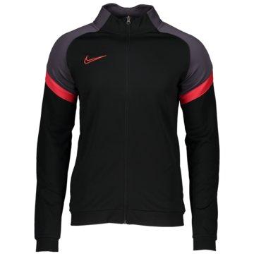 Nike ÜbergangsjackenDRI-FIT ACADEMY - CT2493-014 -