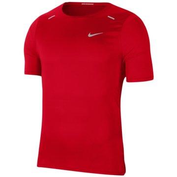 Nike T-ShirtsBREATHE RISE 365 - CU5977-657 -