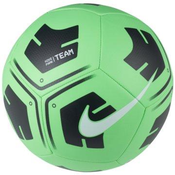 Nike BällePARK - CU8033-310 -