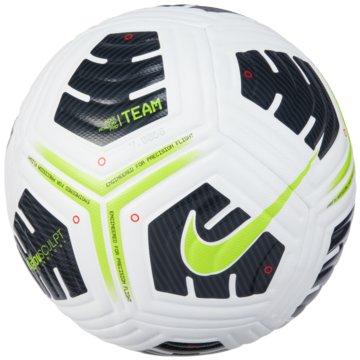 Nike BälleACADEMY PRO - CU8038-100 -