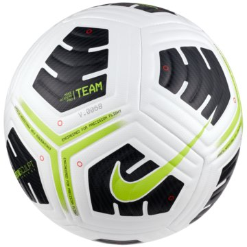 Nike BälleACADEMY PRO - CU8041-100 -