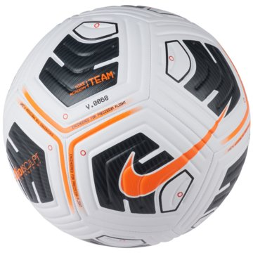 Nike BälleACADEMY - CU8047-101 -