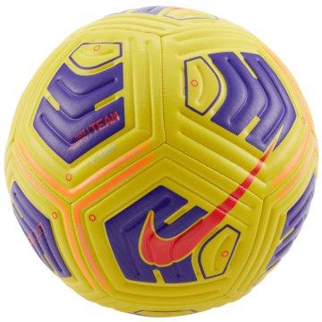 Nike BälleACADEMY - CU8047-720 -