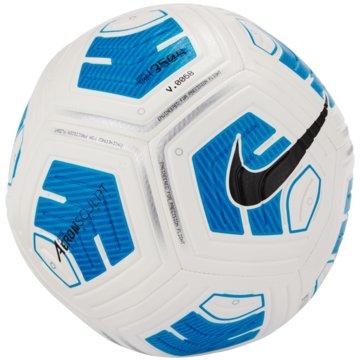Nike BälleSTRIKE TEAM - CU8064-100 -