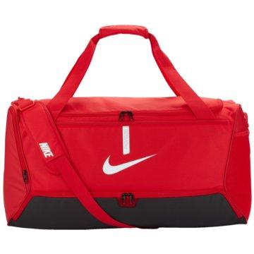 Nike SporttaschenACADEMY TEAM - CU8089-657 -