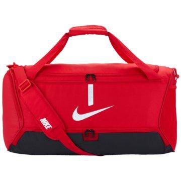Nike SporttaschenACADEMY TEAM - CU8090-657 -