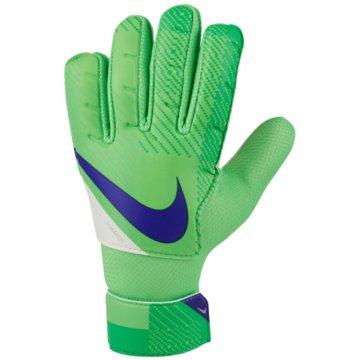 Nike TorwarthandschuheJR. GOALKEEPER MATCH - CU8176-398 -