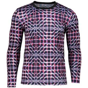 Nike SweatshirtsDRI-FIT ACADEMY - CV1472-498 -